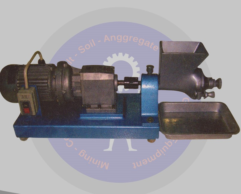 GRINDING MILL (coffee mill )