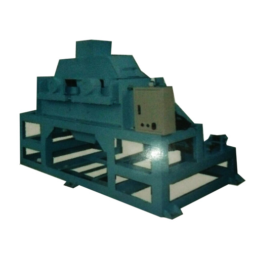 "Double Roll Crusher 20"" x 12"""